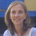 Dr Gemma Muniz