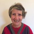 Dr Margaret Knops