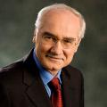 Dr Miroslav Mikolasik